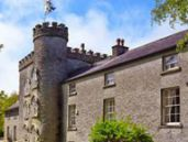 Smarmore Castle is one of the most famous and recommended rehab, counselling or therapy providers. Patients come from all over Ireland