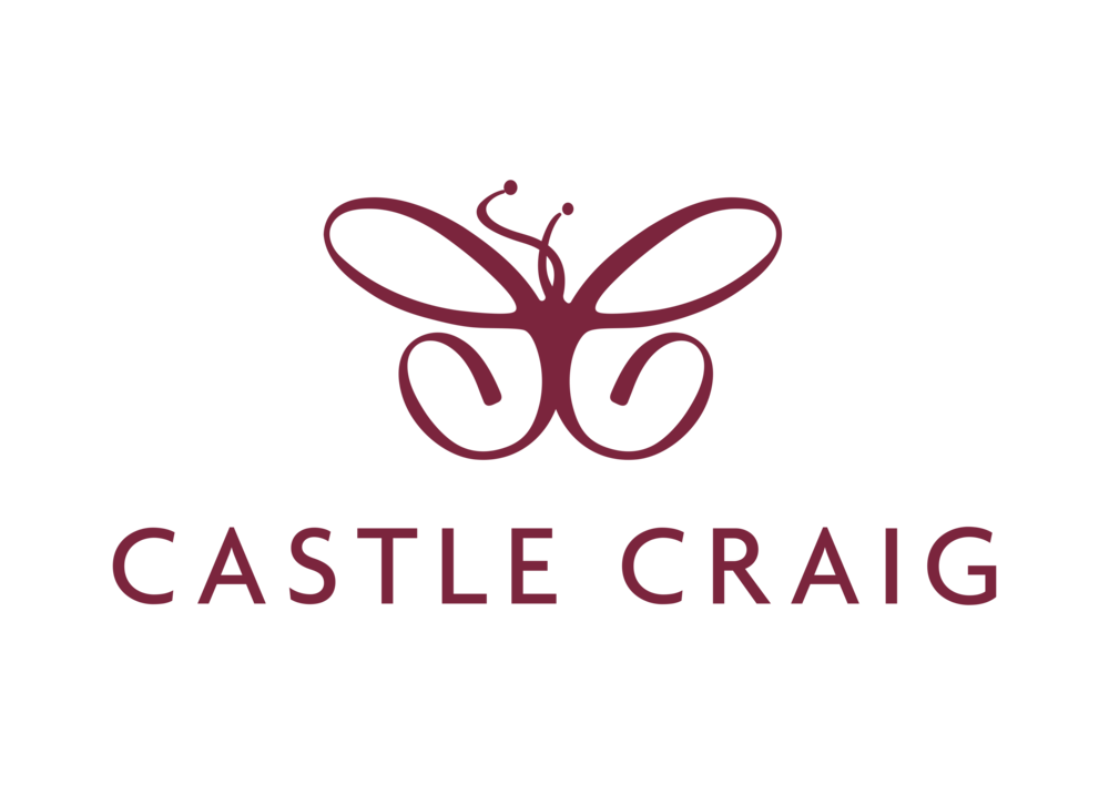 Castle Craig leading uk rehab