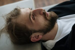 Alcohol Withdrawal: Symptoms, Treatment and Alcohol Detox