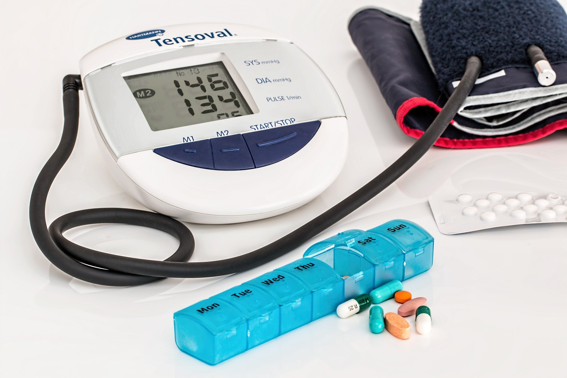 medical assistance is essential during withdrawal