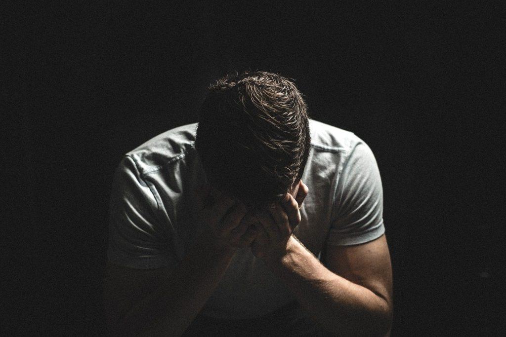 Mental Health and Sitgma