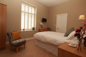 parkpland place rooms
