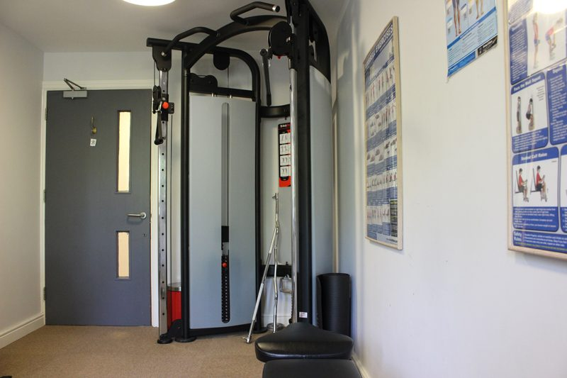 brynawl-rehab-gym