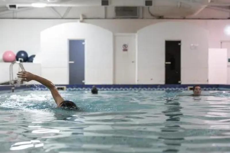 smarmore-rehab-pool